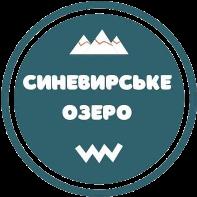 one-more-logo
